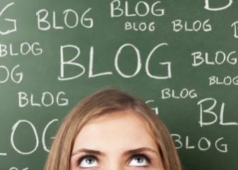 tematika_bloga